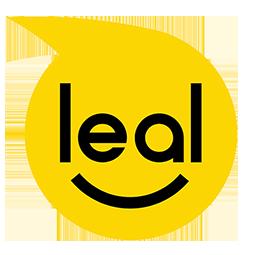 Plataforma de Fidelización y marketing Puntos LEAL
